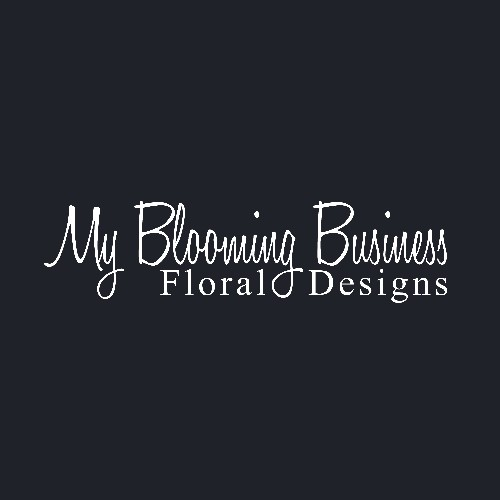 My Blooming Business