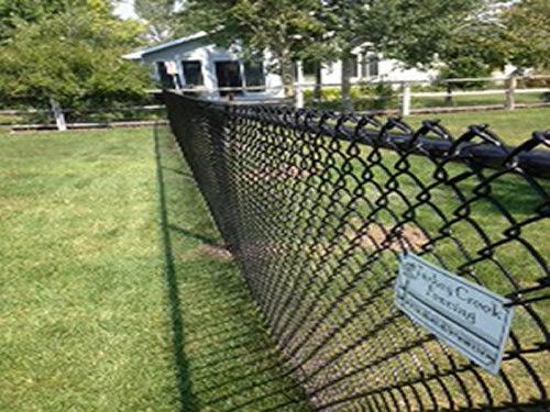 Turkey Creek Fencing image 8
