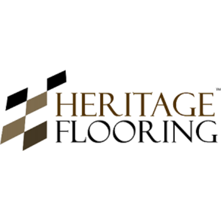 Heritage Flooring - Lawrenceville, GA - Carpet & Floor Coverings