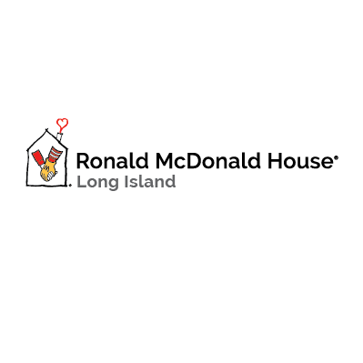 Ronald McDonald House of Long Island