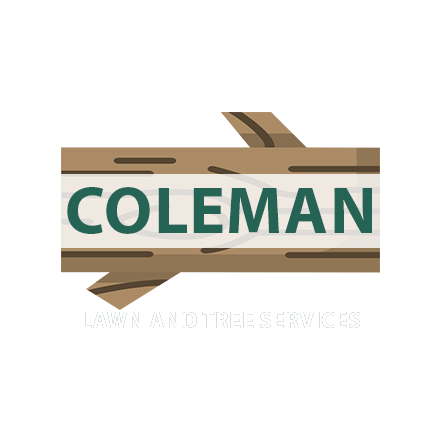 Coleman Lawn and Tree Services
