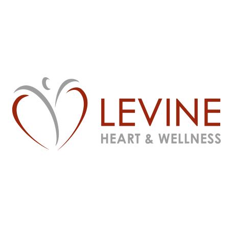 Levine Heart & Wellness: Ronald Levine, MD