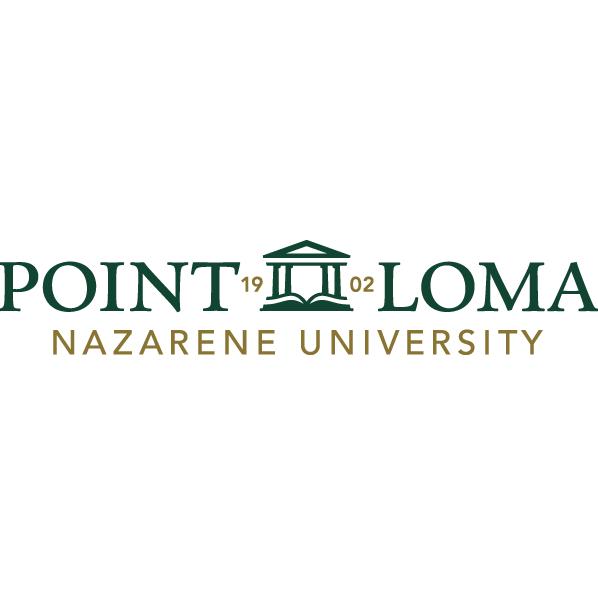 Point Loma Nazarene University - Mission Valley Regional Center