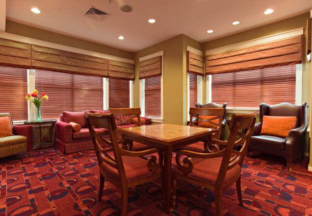 Residence Inn by Marriott St. Louis O'Fallon image 5