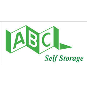 ABC Self Storage