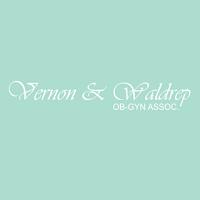 Vernon & Waldrep