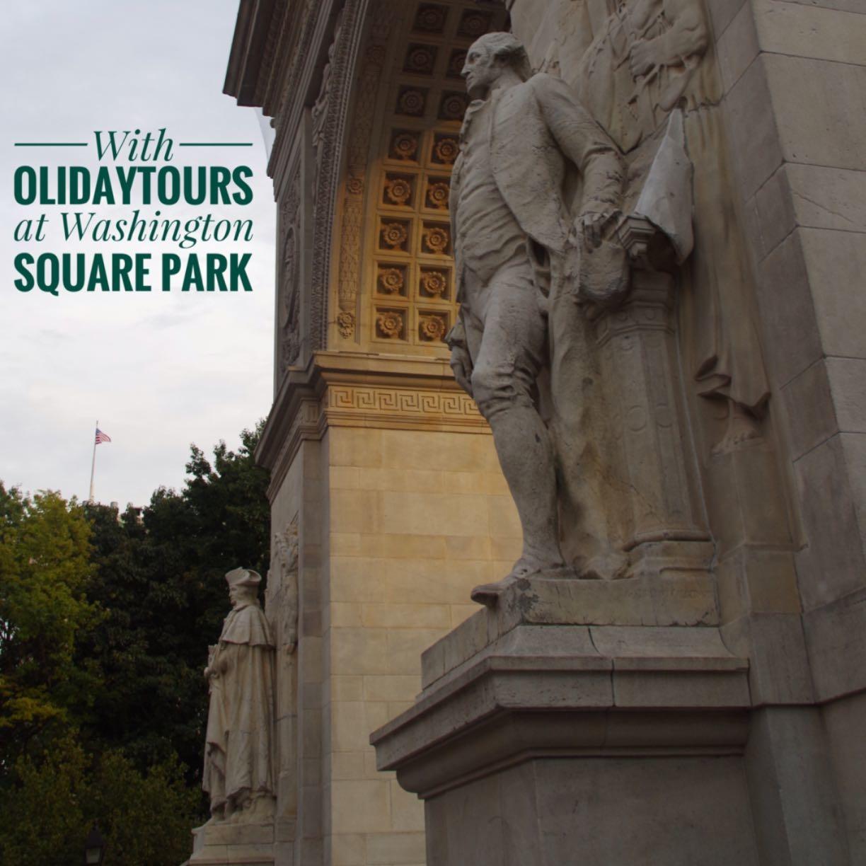 OlidayTours image 12