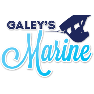 Galey's Marine