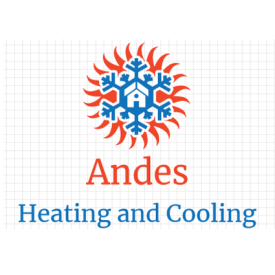 Andes Heating and Cooling