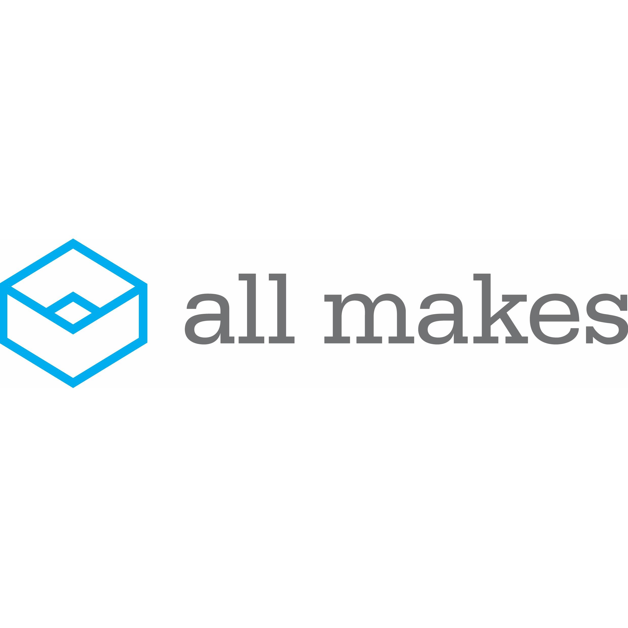 All Makes