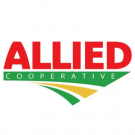 Allied Cooperative image 1
