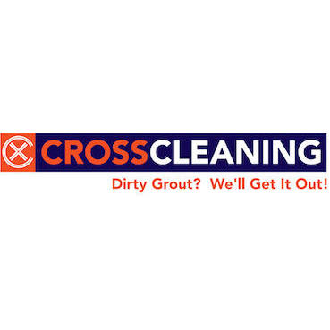 Cross Cleaning Company