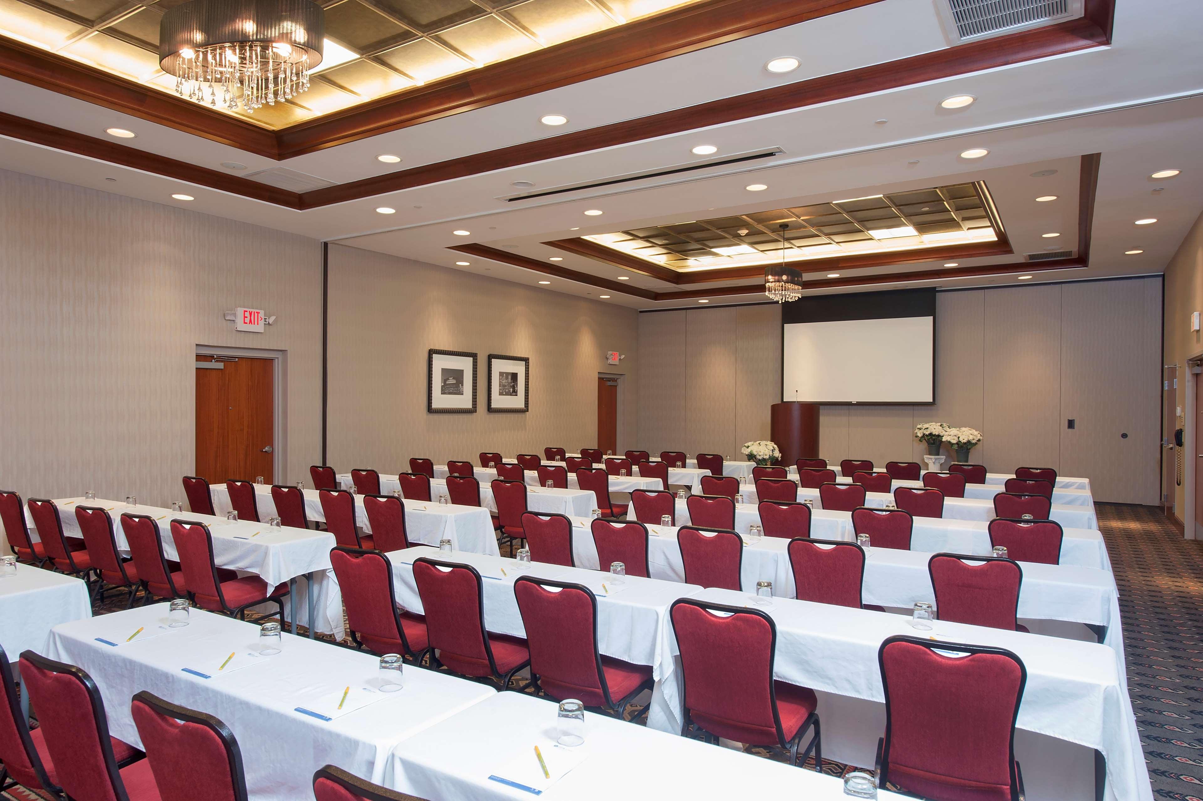 Hilton Garden Inn Indianapolis South/Greenwood image 31