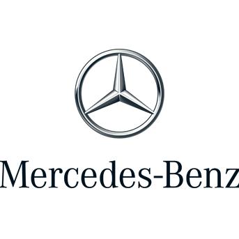 Mercedes-Benz of Albuquerque