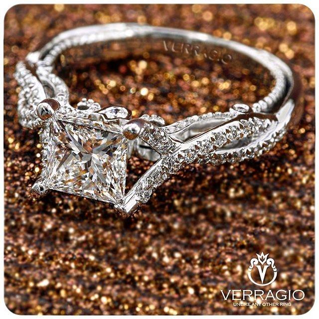 Emerald Lady Jewelry image 8