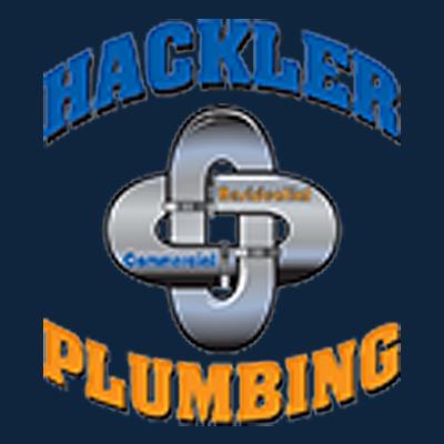 Hackler Plumbing