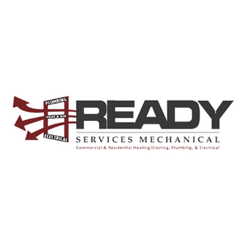 Ready Services Mechanical