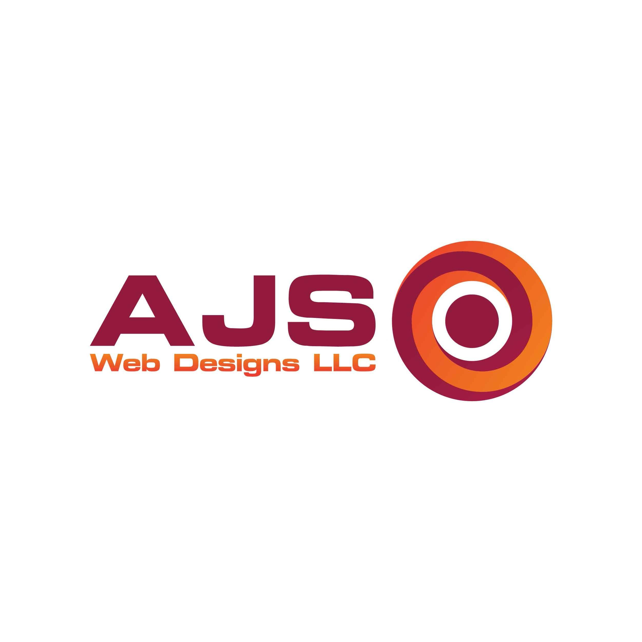 Ajs Web Designs LLC