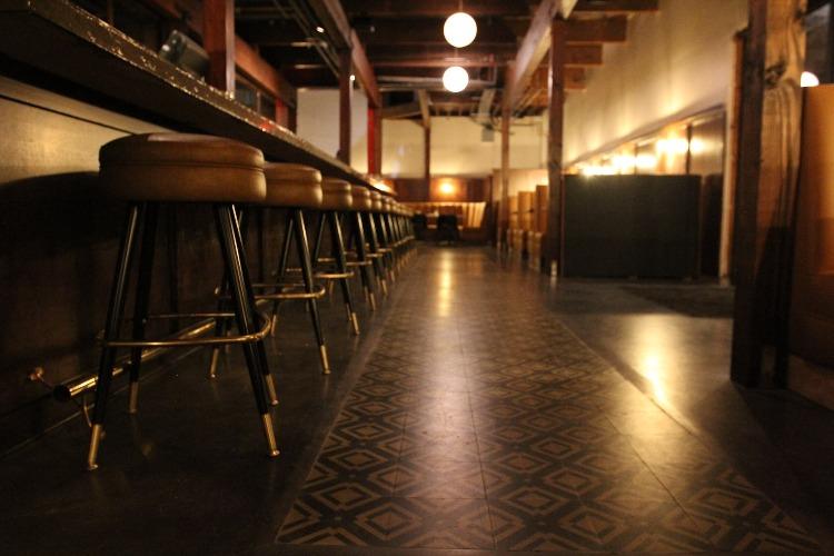 Social Hall image 0