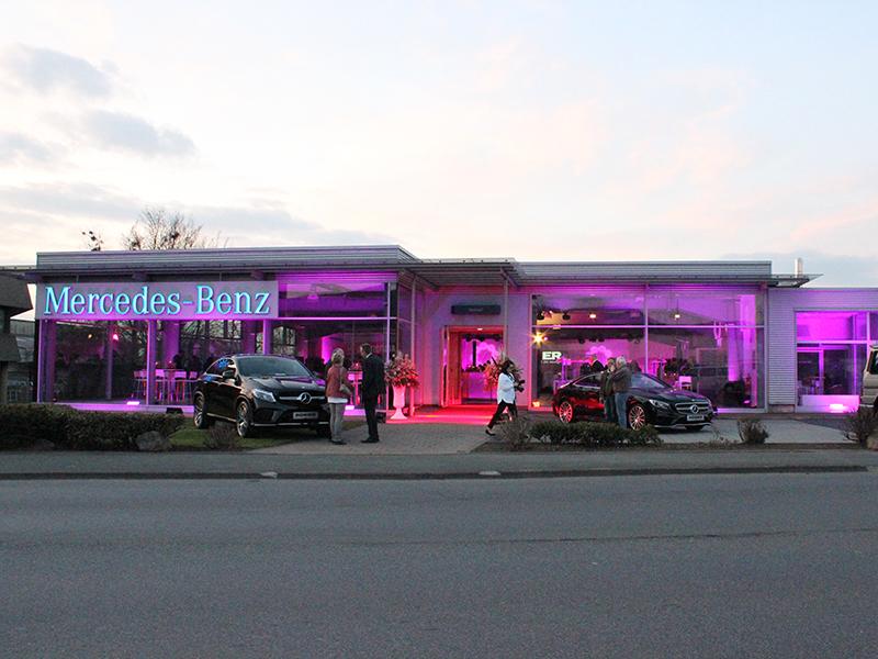 autohaus rosier braunschweig gmbh co kg goslar goslar. Black Bedroom Furniture Sets. Home Design Ideas