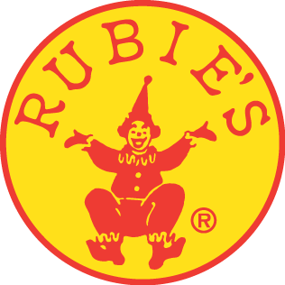 Rubie's Costume Company - Melville Flagship Store - Melville, NY 11747 - (631)297-8600 | ShowMeLocal.com