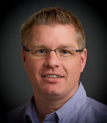 Allstate Insurance: Randall Lovejoy