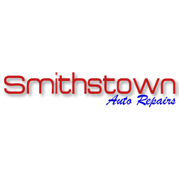 Smithstown Repairs