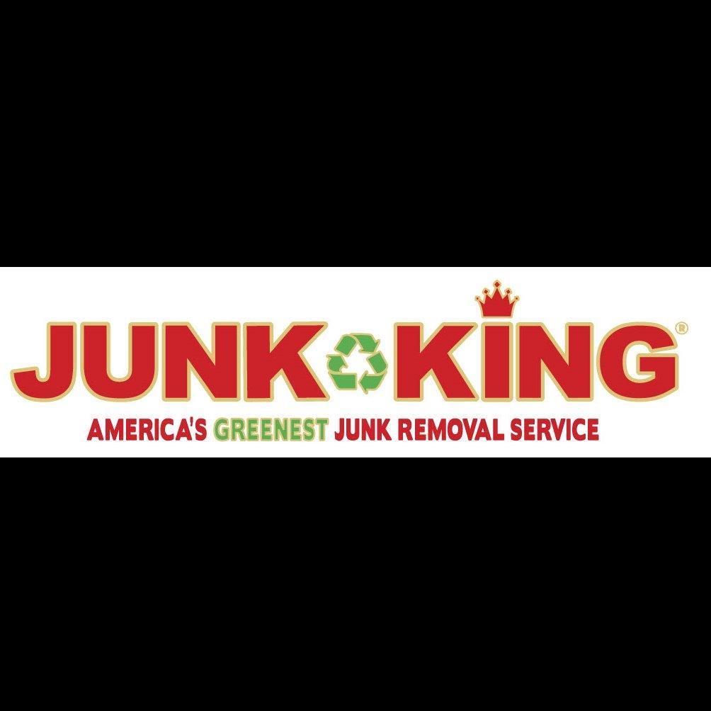 Junk King image 14