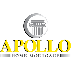 Apollo Home Mortgage