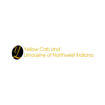 Yellow Cab Of Northwest Indiana