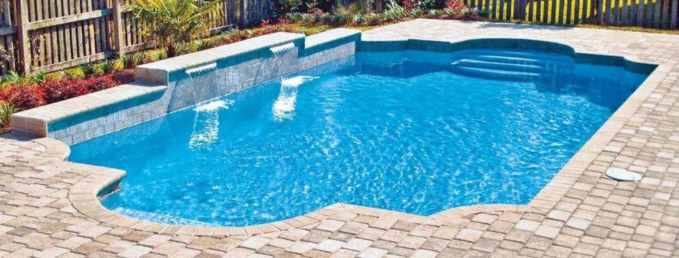 Century Pool Service image 0