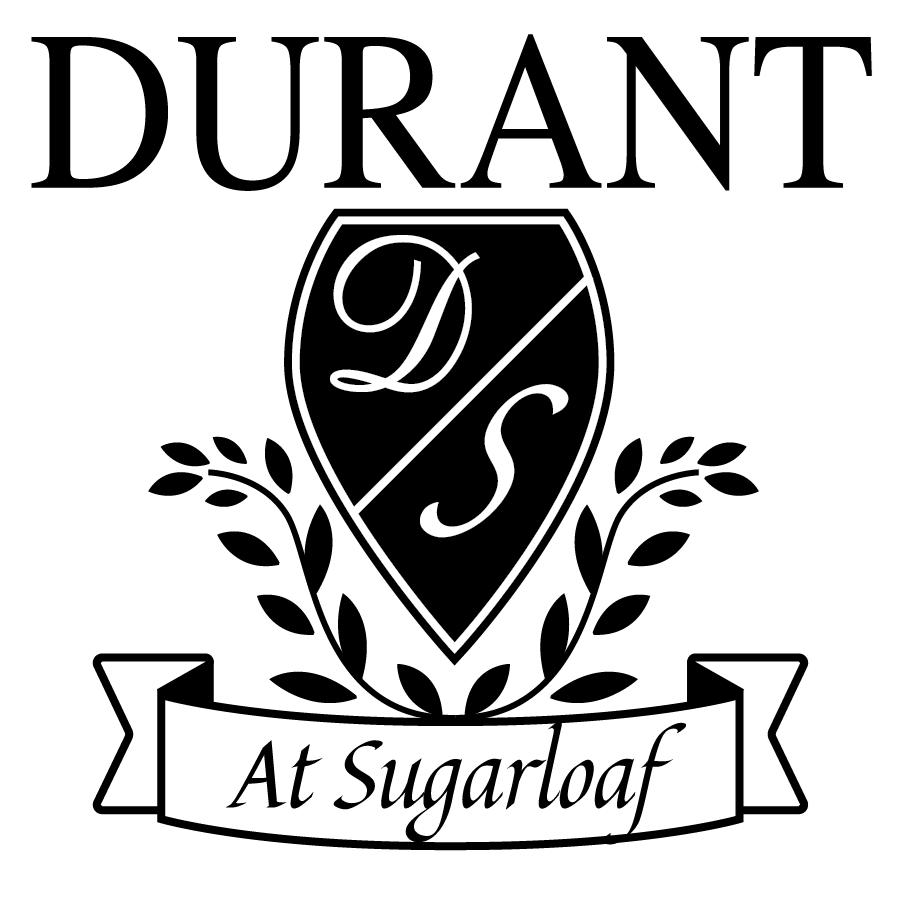Durant At Sugarloaf Apartments