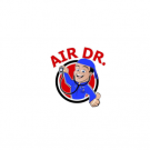 Air Dr. Heating & Cooling