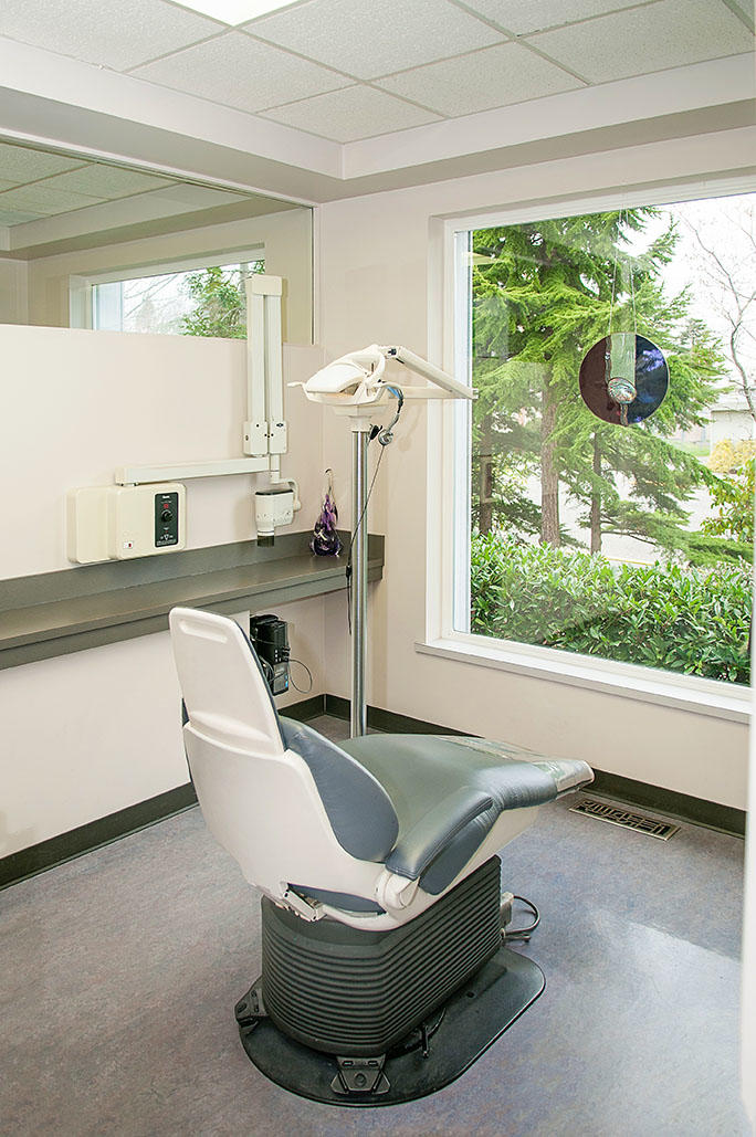 Madrona Dental Care image 1