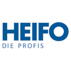 HEIFO GmbH & Co. KG