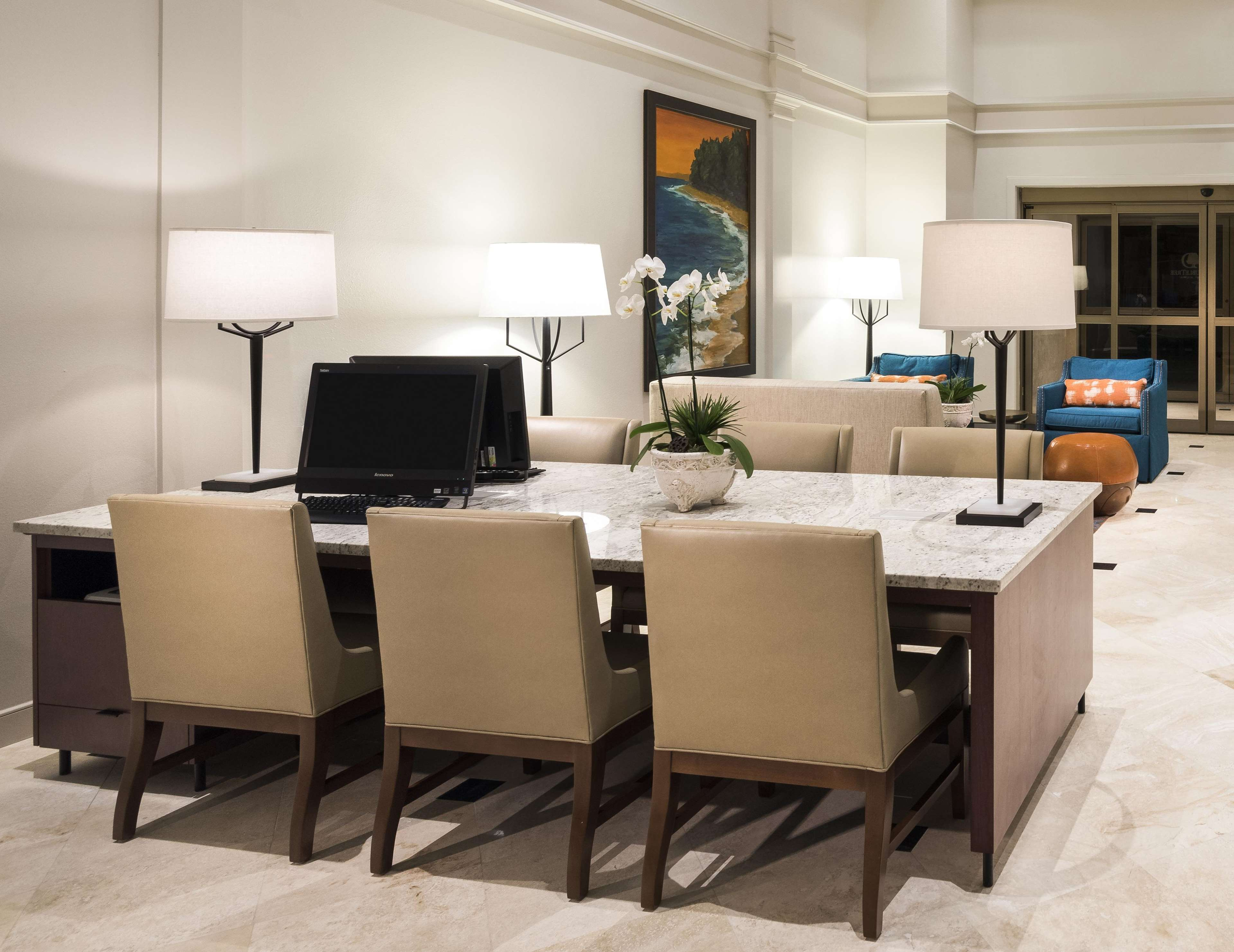 DoubleTree Suites by Hilton Hotel Naples image 8