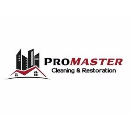 ProMaster Cleaning & Restoration, LLC image 6