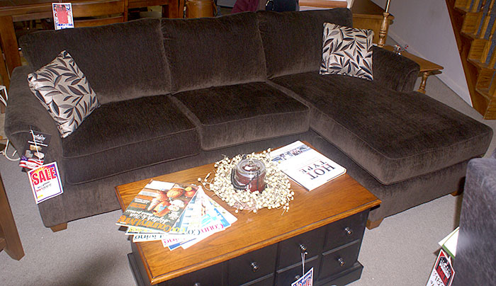K & S Furniture image 4