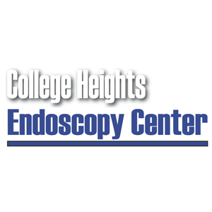 Hospital in PA Allentown 18104 College Heights Endoscopy Center 3147 College Heights Blvd  (610)628-0499