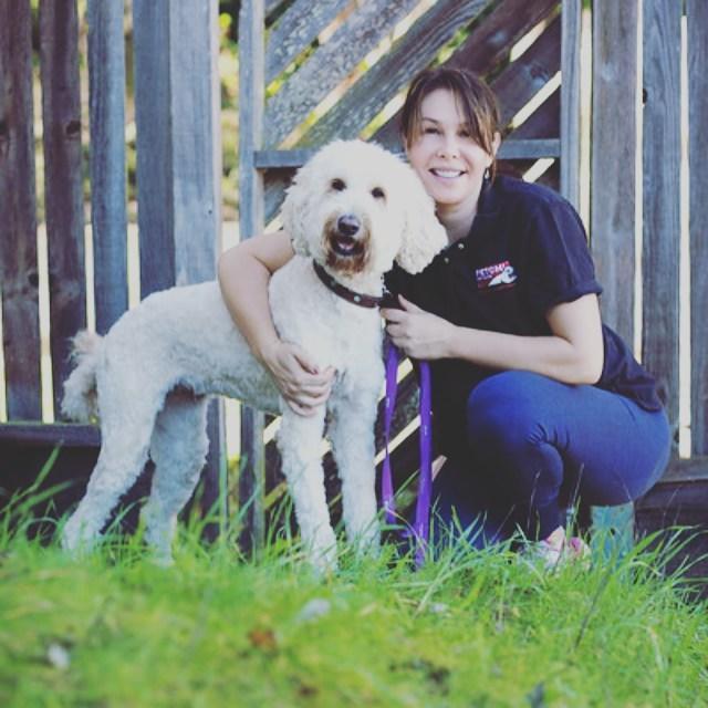 Fetch! Pet Care image 19