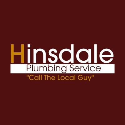 Hinsdale Plumbing Service