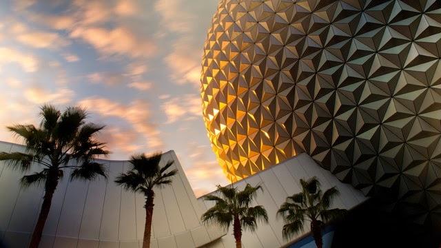 Walt Disney World® Resort image 14