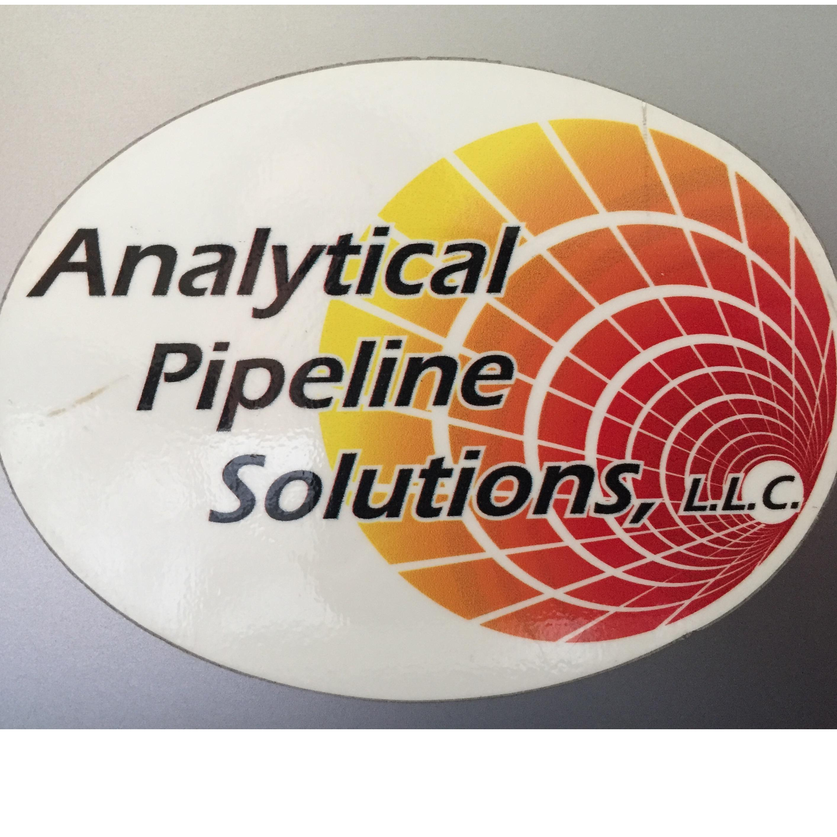 Analytical Pipeline Solutions, LLC - Opelousas, LA 70570 - (337)654-5455 | ShowMeLocal.com