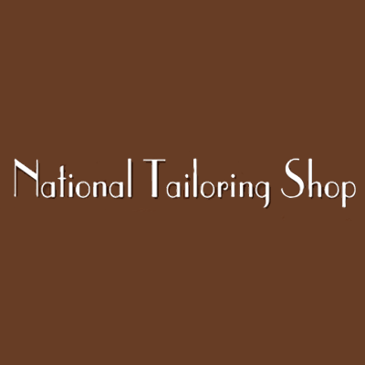 National Tailoring