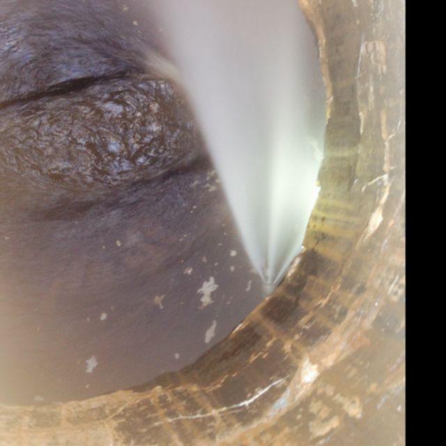 Elite Plumbing Septic & Sewer image 2