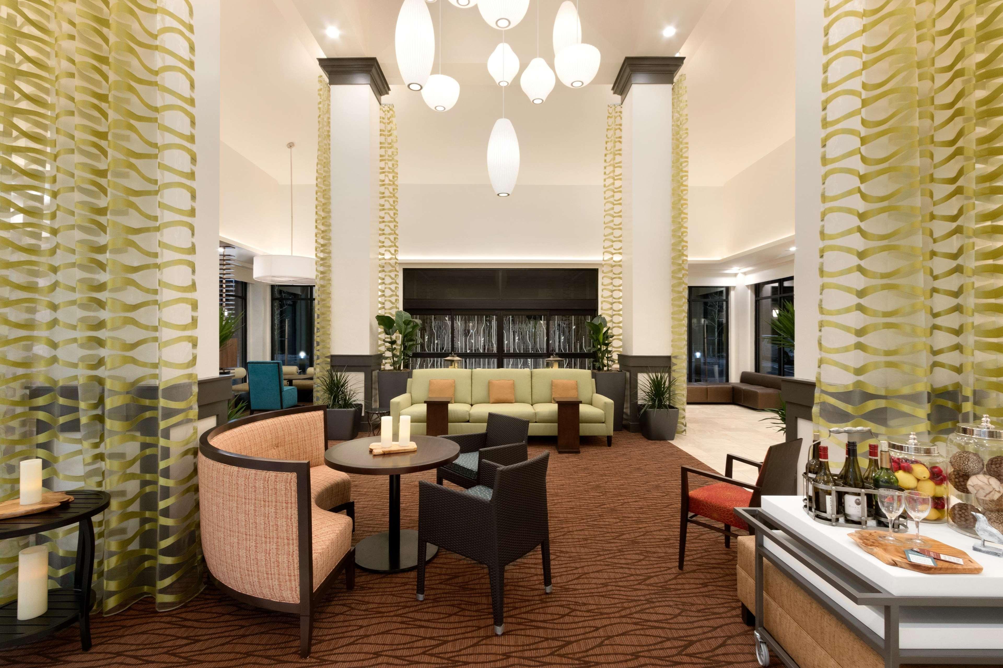 Hilton Garden Inn Medford image 13