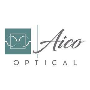 AICO Optical