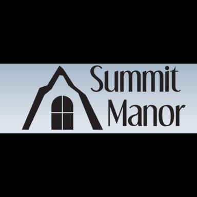 Summit Manor Gatlinburg