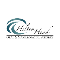 Hilton Head Oral and Maxillofacial Surgery/ Brian C. Low, DMD