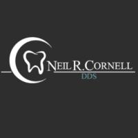 Neil Cornell,DDS